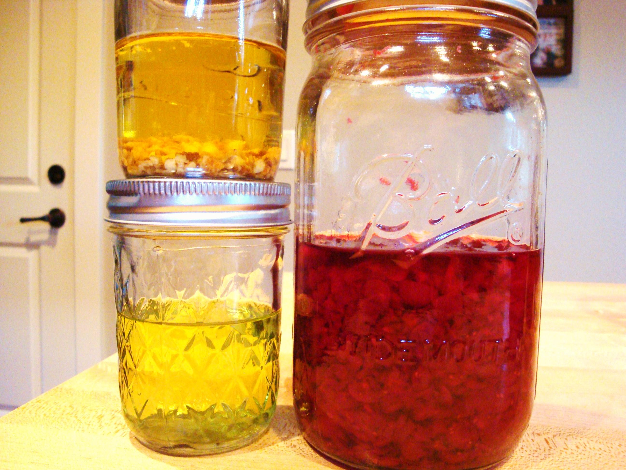 خرید عصاره نوشیدنی زعفران آترینا تهران
