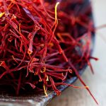 انواع پودر عصاره زعفران الیت