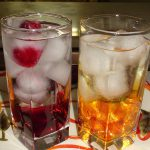 پخش آب زعفران باکیفیت