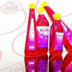 به روز ترین سایت فروش رنگ زعفران ایرانی