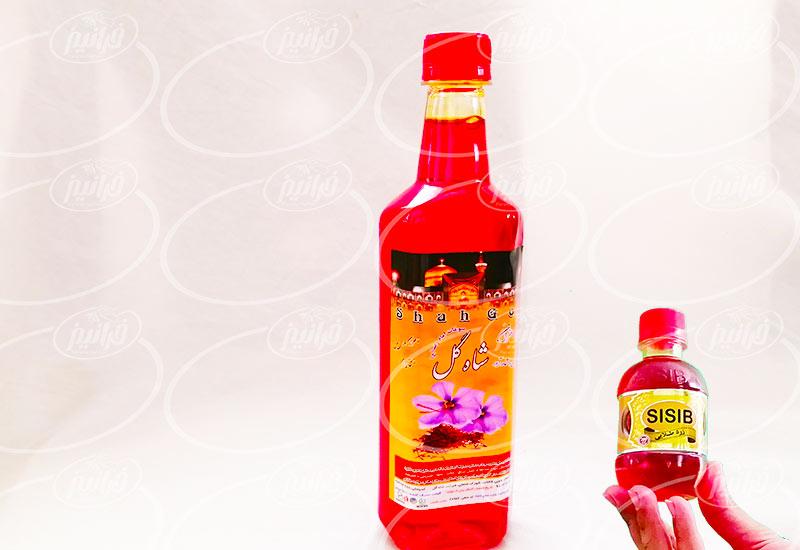 قیمت رنگ زعفران درجه یک صادراتی