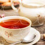 فروشگاه آنلاین چای سیاه زعفران صادراتی
