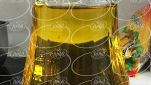 بهترین قیمت 3 مثقال زعفران باکیفیت
