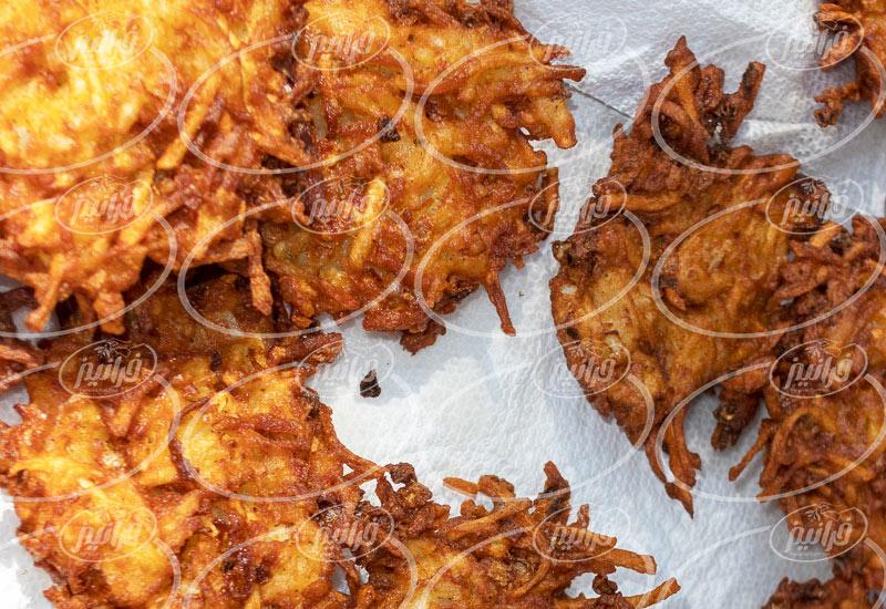 تولید پودر زعفران تضمینی با برند سی سیب