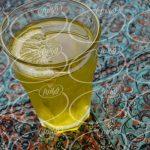 خرید اینترنتی شربت زعفران با قیمت عالی
