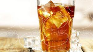 فروش چای زعفران کیسه ای به صورت اینترنتی