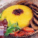 حاشیه سود مایع زعفران آترینا