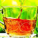 خرید چای زعفران با برند های مختلف