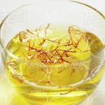 صادرات شربت زعفران ایرانی به صورت عمده