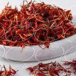 سفارش اسپری زعفران از تولید کننده اصلی