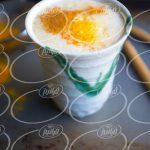 سایت بزرگ و شگفت انگیز فروش پودر زعفران در اصفهان