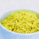 خرید اینترنتی اسانس زعفران با کیفیت صادراتی