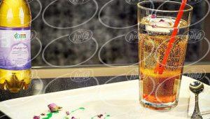 سریع ترین روش سفارش شربت زعفران نادر