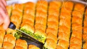 معامله اسپری زعفران ایران با حجم 110 میلی گرم