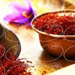مهم ترین عوامل موثر در پخش زعفران عمده