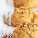 خرید پودر زعفران برای رستوران های حرفه ای