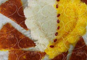 خرید زعفران کیلویی برای صادرات به دبی
