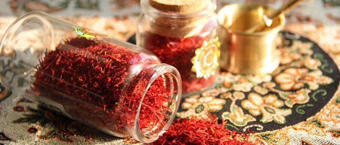 saffron-option-1300x731